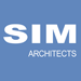 SIM Architects Inc